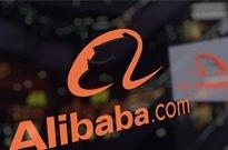 阿里巴巴宣布打造淘宝神人IP 3年持续投入5亿元