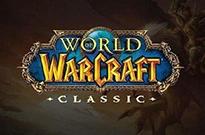 《魔兽世界》怀旧服被老玩家挤爆:官方紧急公告