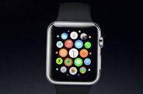 Apple Watch 5今秋发布  JDI供应OLED屏幕