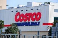 """市值暴涨560亿 Costco在中国能一直""""火""""吗?"""