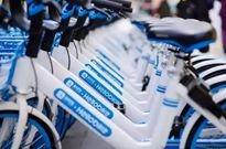 哈��推出哈��大脑2.0 用AI推动共享单车智慧运营