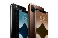 苹果发布会定了!iPhone 11 全揭秘