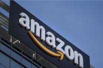 亚马逊参与收购迪士尼YES网络股份,总值34.7亿美元