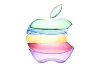 午报 |  iPhone新机可能新增绿色紫色版;耐克新鞋:可通过苹果Siri语音控制系鞋带