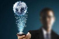 CNNIC报告:手机上网比例超99% 在线教育用户增长最快