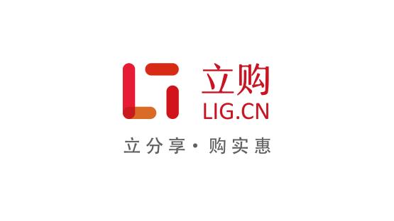 http://www.shangoudaohang.com/shengxian/190586.html