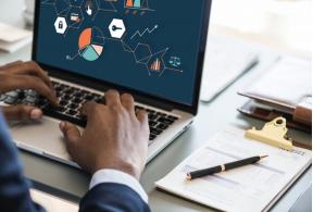 百度网盘改密码亿方云企业网盘助力零售行业打通全业务链数据协同-奇享网