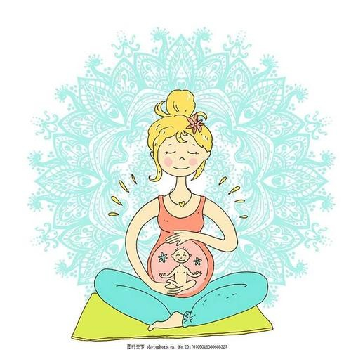 孕妇钙片哪个牌子好,品质安全最重要