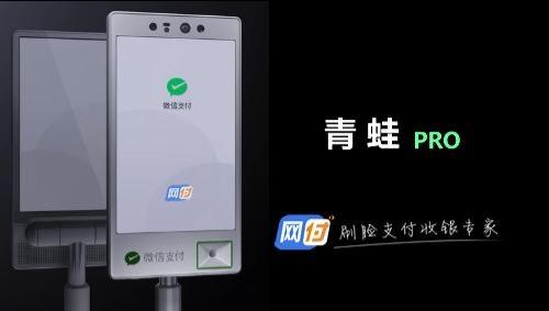 http://www.xqweigou.com/dianshanglingshou/50068.html