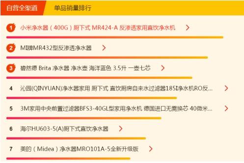 http://www.pygllj.live/wujinjiadian/408385.html