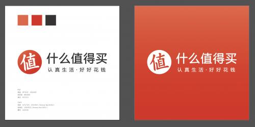 http://www.juhua523272.cn/shouji/161903.html