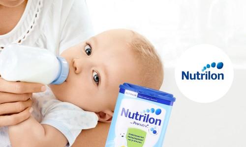 奶粉质量排名_中国奶粉质量排名
