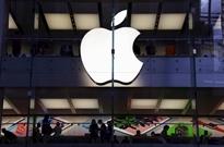 新iPhone于9月13日开始接受预订 20日正式发货