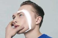 "AI""换脸""游戏时,你知道""丢脸""的后果吗?"