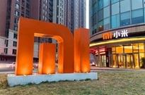 小米:董事会授权以不时按最高总价120亿港元购回股份
