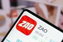 午报 | ZAO:不会存储个人面部生物识别特征信息;苹果多款产品加征关税至15%