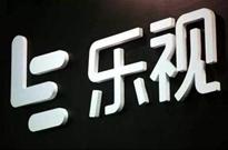 贾跃亭称放弃一切只为还债,乐视网:未因大股东及其关联方债务解决方案获得现金