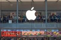 """苹果对在线医疗和教育""""征税"""" 开发者和消费者叫苦"""