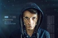 AI换脸全球引争议 Facebook联手微软发起检测挑战赛