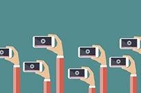 悠易互通战略升级 全域智能营销赋能企业增长