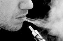 美FDA警告电子烟巨头Juul:不得宣传比香烟更安全