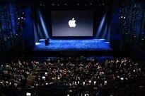 苹果发布会外媒汇总:依旧缺乏创新 低价是亮点