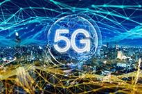 电信联通共建5G网络加速商用 三大运营商格局生变?