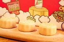 京东中秋消费数据:月饼销量是去年同期的1.52倍