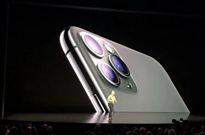 午报 |  iPhone11系列国行价格公布:5499元起,最高12699元;ofo在北京上线