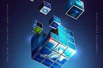 """聚焦工业互联网+5G:第五届中国(广东)国际""""互联网+""""博览会引领""""智""""造时代"""