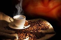 """OYO瞄准咖啡市场 """"搅局者""""或加速行业下一轮洗牌"""