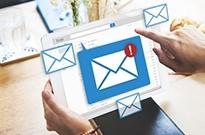 你收到过多少封垃圾邮件?我们一起算算
