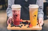 喜茶员工与配送员起冲突:现制茶饮如何平衡外卖时效