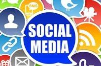 艾瑞:社交营销进入解决方案时代,构建品牌与用户的商业闭环