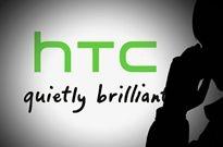 HTC任命新CEO:重点发力5G和VR 王雪红继续任董事长