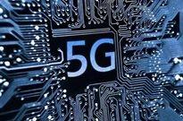 5G有真假吗?从iPhone 11想到的几个话题