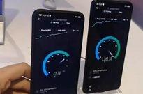 5G手机争夺战:华为vivo激进OPPO谨慎 产业链仍待成熟