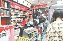 探访24小时便利店店员:流失率高 干一年走人是常态