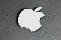 午报 | 苹果公关负责人将于10月底离职;高盛:今年IPO的企业是20年来最不赚钱的
