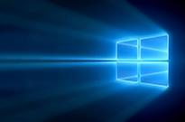 """""""死线""""临近你还会不会继续用Windows 7?"""