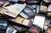 """手机回收市场调查:""""不挣钱""""的生意为什么还挺火?"""