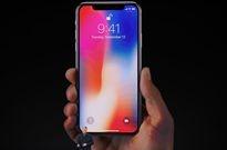 iPhone深色模式来了!苹果推送正式版iOS 13