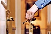"""Airbnb宣布明年IPO或采取""""直接上市""""模式"""