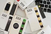 全球阻击电子烟:禁令出台超市停售 风口背后是利润
