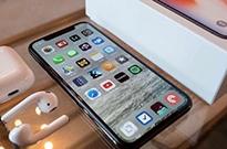 """昔日""""大哥""""苹果iPhone 如今为何打价格战强行抢肉?"""