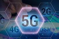 5G独立组网提速 5G手机价格还能降