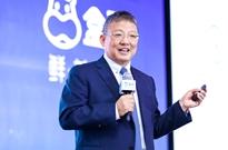 盒马侯毅:已初步完成全国布局 门店运营成本降幅30%