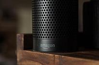 亚马逊疯狂发15款产品 语音助手Alexa全面入驻