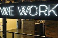 传软银将对WeWork追加10亿美元投资 将获更多股份