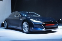 马斯克内部邮件:特斯拉本季度将交付10万辆新车